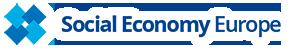 Social-Economy-EuropeB