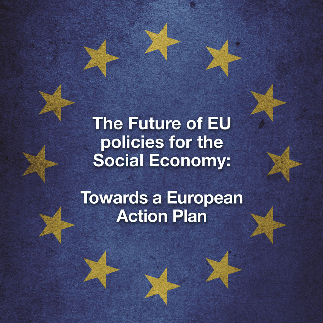 European-Action-Plan-for-the-Social-Economy