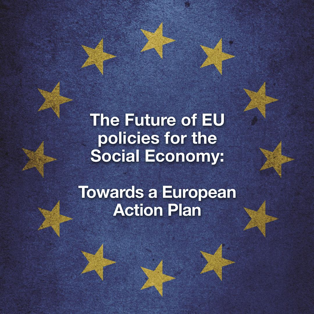 European-Action-Plan-for-the-Social-Economy