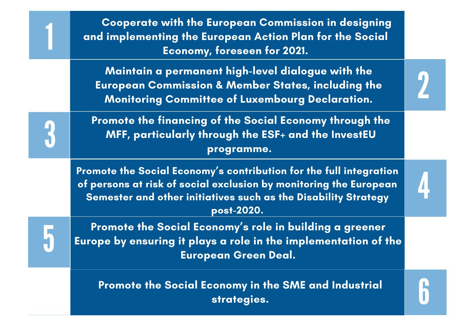 SEIG-priorities-website1