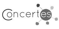 concertgris