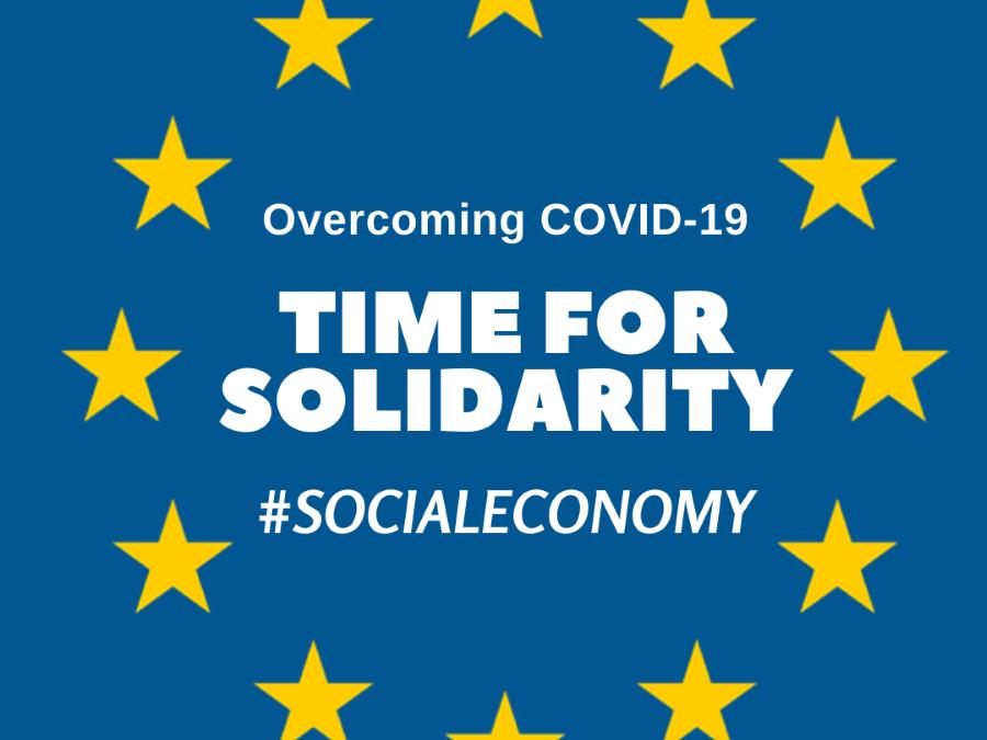 COVID19 social economy coronavirus