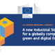 industrial strategy European Union