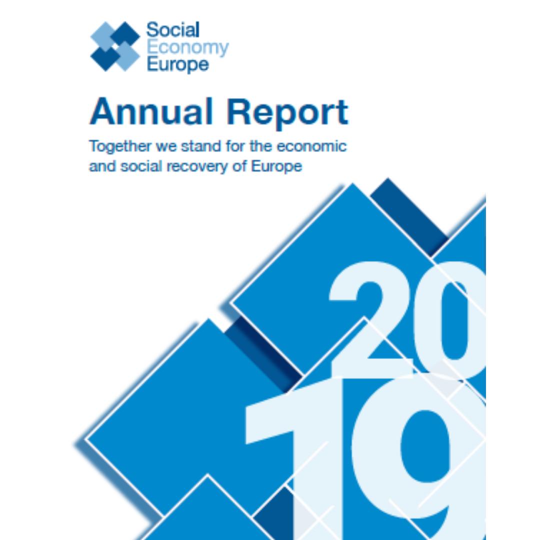 AnnualReport2019px