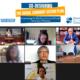 Social Economy Intergroup Public Hearing