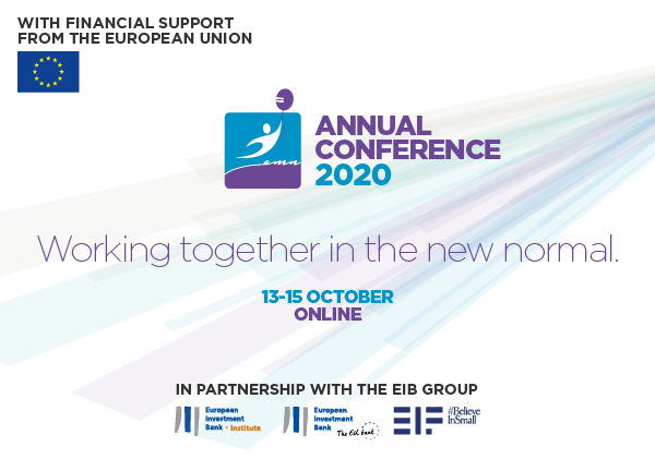 EMN annual conference