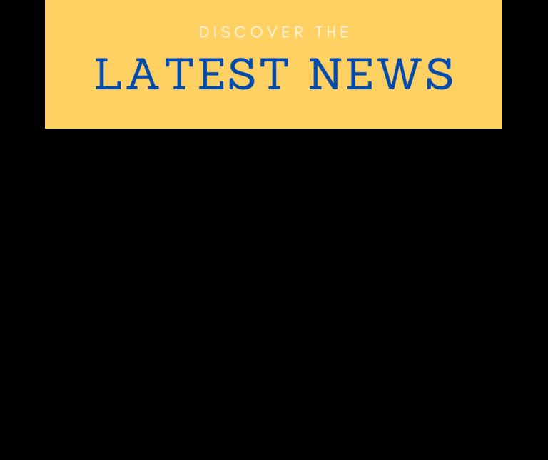 social economy latest news homepage