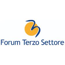 FTS logo 225x225 (10)
