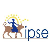 IPSE logo 225x225 (11)