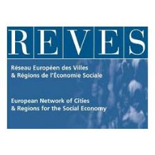 REVES logo 225x225 (12)