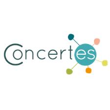 CONCERTES logo 225x225 (2)
