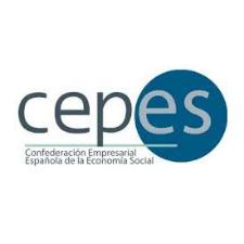 CEPES logo 225x225 (3)