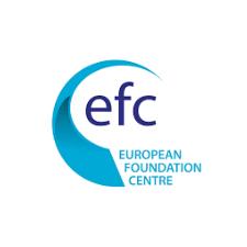 EFC logo 225x225 (4)