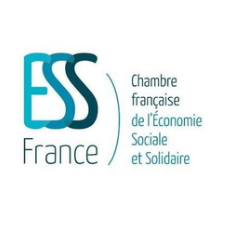 ESS France logo 225x225 (7)