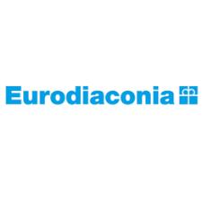 Eurodiaconia logo 225x225 (8)