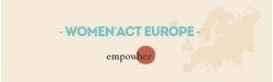 Women Act Europe