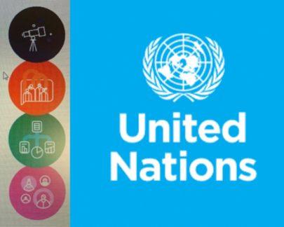 UN Disability blog