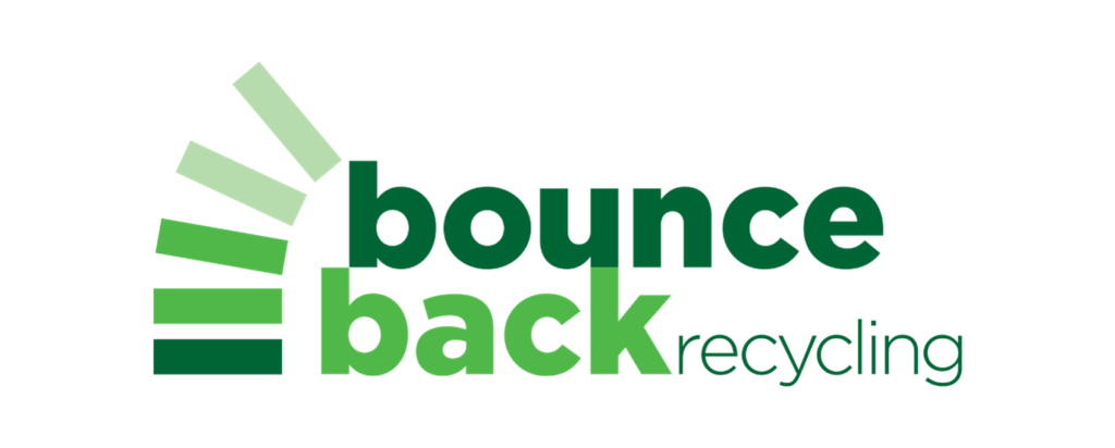 Bounce Back Recycling