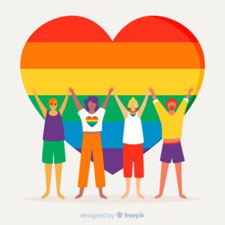 LGBTIQ1