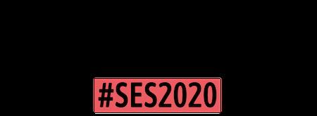 Social Economy Scientific conference