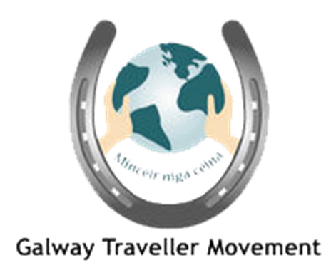 gallway traveller movement