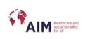 AIM mutuals