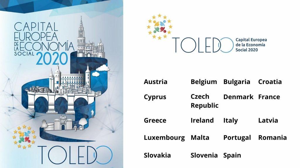 Toledo declaration