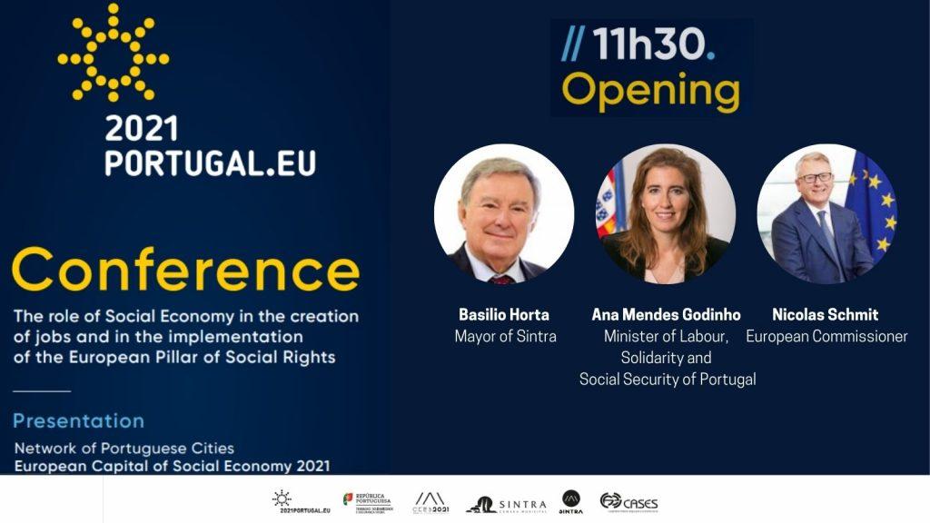 29.03.  Διάσκεψη του πορτογαλικού συμβουλίου