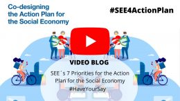SEE4ActionPlan (16) video blog