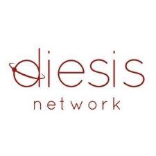 DIESIS Logo correct