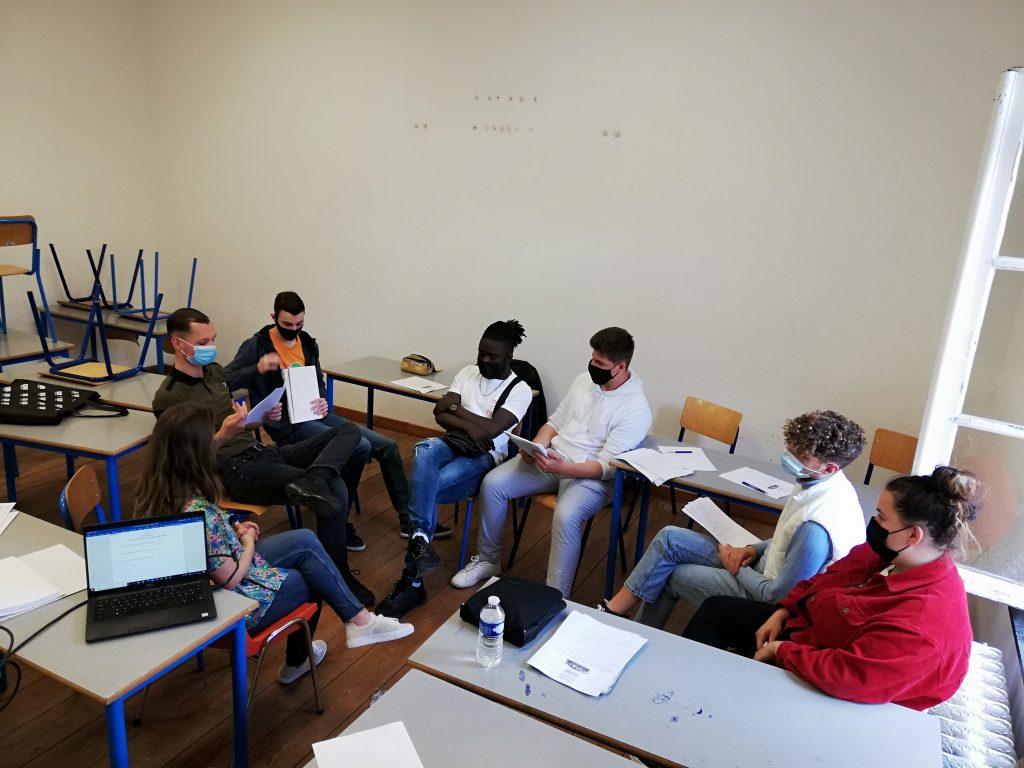 CoopCamp CH5-F2FG1-democratie-conseil-municipal-2