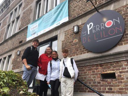 CoopCamp-internship_Ans-visit-Perron_20210525-4