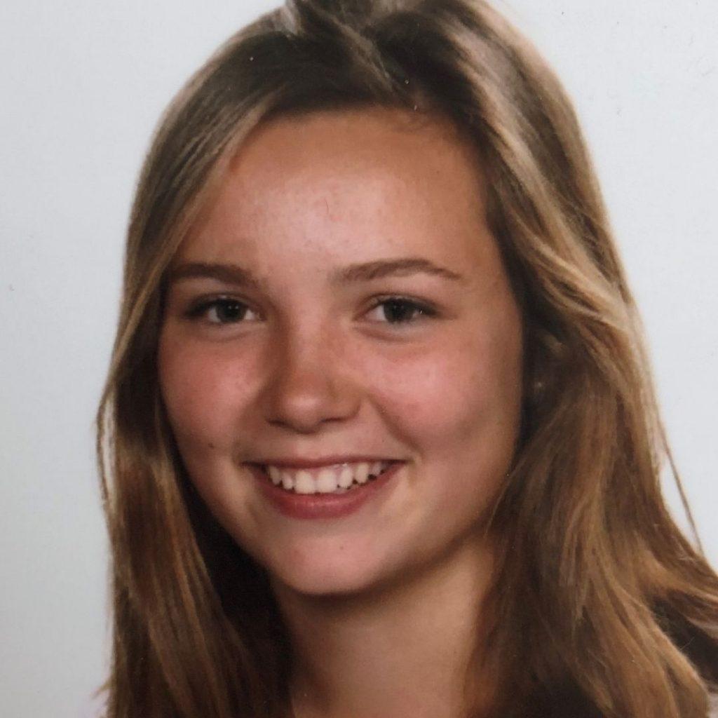 Klara Drèze