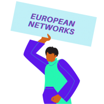 European groupings (1)
